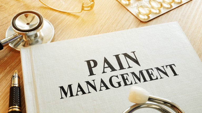pain management well life abq