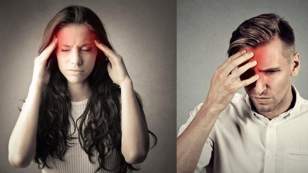 pain management headache well life abq