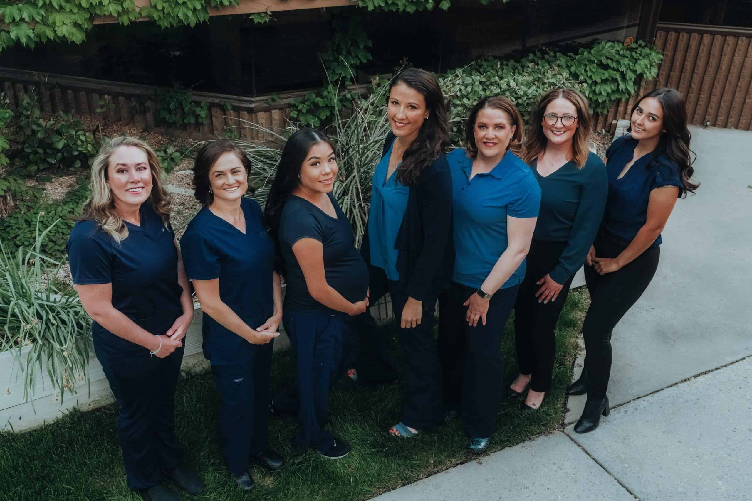 Direct Primary Care Well Life ABQ